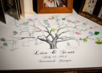 Wedding Tree Image2