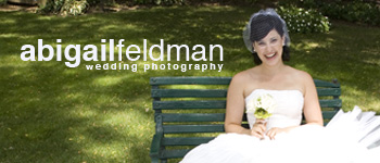 handmade wedding abigailfeldman2 Vermont Wedding Photographers