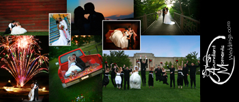 handmade wedding abundantmoments Missouri Wedding Photographers