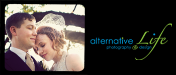 handmade wedding alternativelife Georgia Wedding Photographers