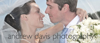 handmade wedding andrewdavisphotography New Hampshire Wedding Photographers