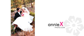 handmade wedding anniex California Wedding Photographers