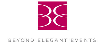 beyond elegant events