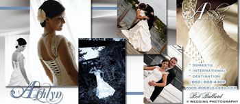 handmade wedding bobbullard New Hampshire Wedding Photographers