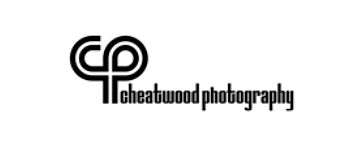 handmade wedding cheatwoodphotography Idaho Wedding Photographers