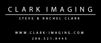 handmade wedding clarkimaging Montana Wedding Photographers