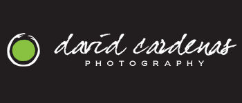 David Cardenas Photography