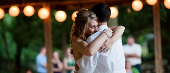 handmade wedding ericamay Kansas Wedding Photographers