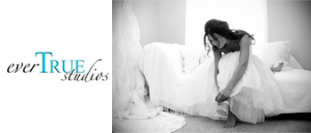 handmade wedding evertrue New Hampshire Wedding Photographers