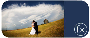 handmade wedding fxstudios Kansas Wedding Photographers