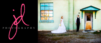 handmade wedding jaclyndavis Idaho Wedding Photographers