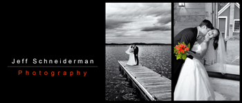 handmade wedding  Vermont Wedding Photographers