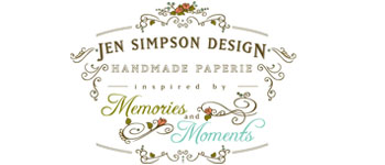 handmade wedding jensimpson California Handmade Vendors