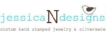handmade wedding jessicandesigns Ohio Handmade Vendors