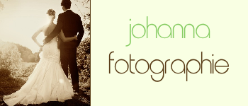 handmade wedding johannaphotography Utah Wedding Photographers