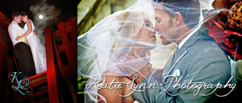 Katie Lynn Photography