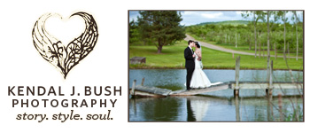 handmade wedding kendalbush New Hampshire Wedding Photographers