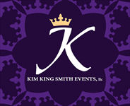 kim king smith events llc