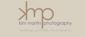 handmade wedding kimmartinphotography Vermont Wedding Photographers