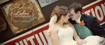 handmade wedding lebenphotography Tennessee Wedding Photographers