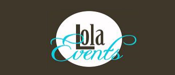 handmade wedding lolaevents Florida Wedding Planners
