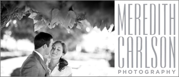 handmade wedding meredithcarlson Utah Wedding Photographers