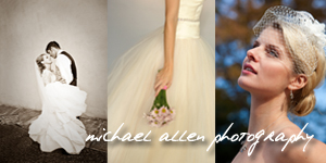 handmade wedding michaelallen Tennessee Wedding Photographers