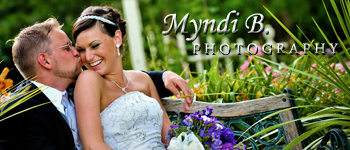 handmade wedding myndibphotography New Hampshire Wedding Photographers
