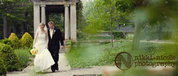 handmade wedding nikkinicolephoto Louisiana Wedding Photographers