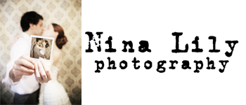 handmade wedding ninalily Pennsylvania Wedding Photographers