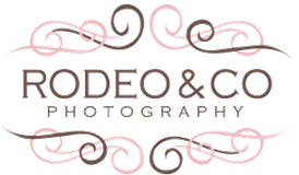 handmade wedding rodeoandco Vermont Wedding Photographers