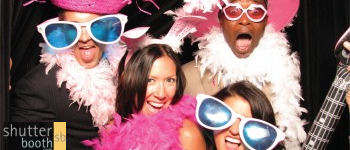handmade wedding shutterboothca California Photo Booths