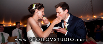 handmade wedding stoilovstudio Vermont Wedding Photographers