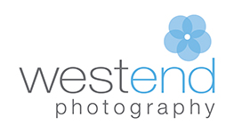 handmade wedding westend Colorado Wedding Photographers