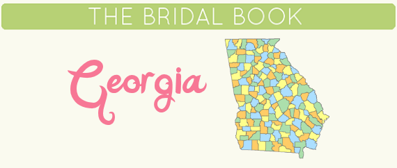 georgia wedding vendors