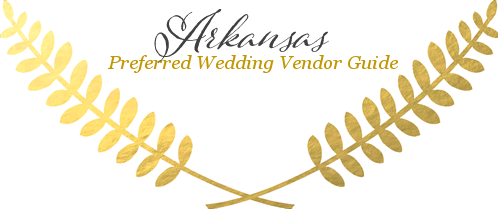 top arkansas wedding photographers and vendors