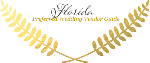 florida wedding vendors
