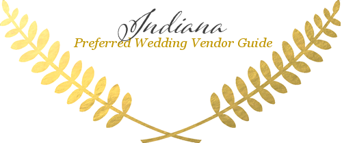 indiana wedding vendors