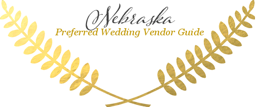 nebraska wedding vendors
