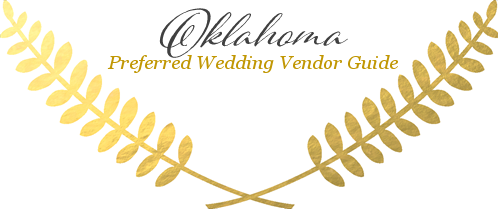 oklahoma wedding vendors
