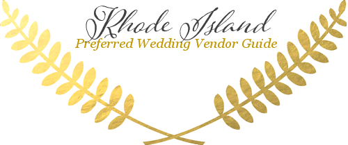 rhode island wedding vendors
