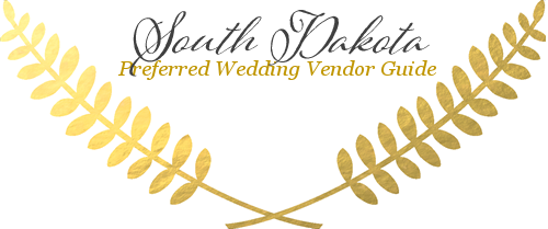 south dakota wedding vendors