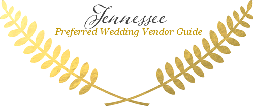 tennessee wedding vendors