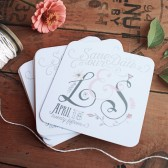 https://www.etsy.com/listing/203401511/monogram-save-the-date-coasters