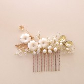 https://www.etsy.com/listing/194824959/bridal-hair-comb-fascinator-crystals?ref=shop_home_active_3