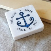 * Listing Tools     * Edit     *       Renew     * Copy     *       Deactivate     *       Delete  Nautical Anchor Save the Date Magnets