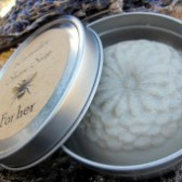 womens shave soap