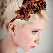 The Theodora Headband