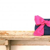 design your own bow clutch