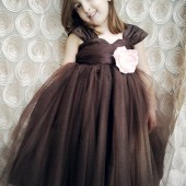 Olivia Kate Couture Destiny Dress